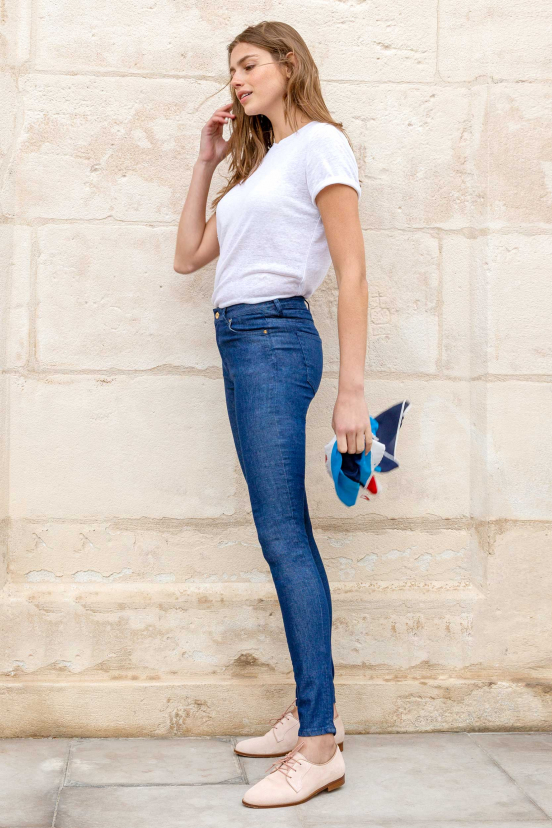 Daiane : taille 38